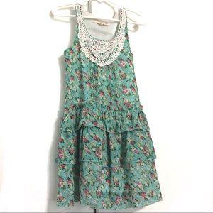 Rachael & Chloe Sz4 Dress